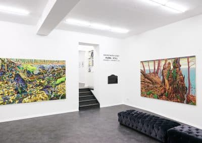 Konstantin Dery Installation View-0010