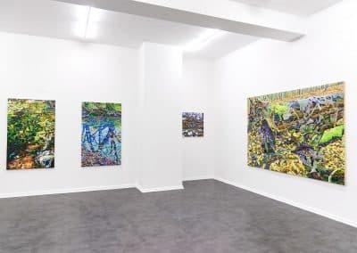 Konstantin Dery Installation View-0014