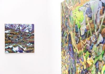 Konstantin Dery Installation View-0022