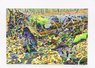 Konstantin Dery Installation View-0023