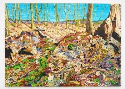 Konstantin Dery Installation View-0041