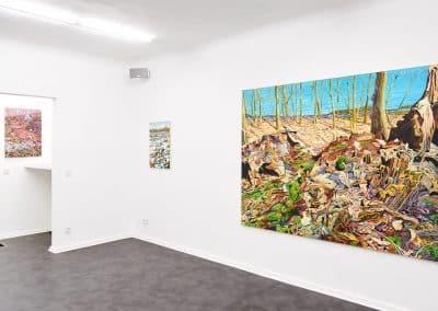 Konstantin Dery Installation View-0053
