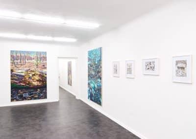 Konstantin Dery Installation View-0055
