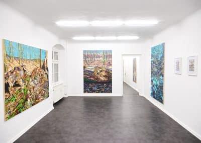 Konstantin Dery Installation View-0058