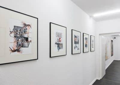 Sang_Woo_Kim_at_Magicbeans-sangwookim-exhibition-display_004