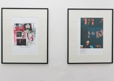 Sang_Woo_Kim_at_Magicbeans-sangwookim-exhibition-display_015