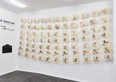 Sang_Woo_Kim_at_Magicbeans-sangwookim-exhibition-display_018