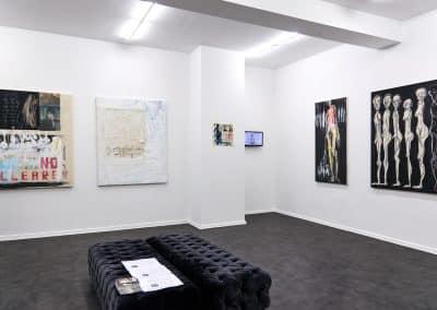 Sang_Woo_Kim_at_Magicbeans-sangwookim-exhibition-display_023