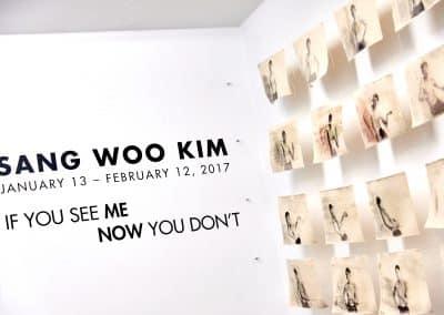Sang_Woo_Kim_at_Magicbeans-sangwookim-exhibition-display_031