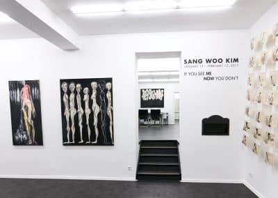 Sang_Woo_Kim_at_Magicbeans-sangwookim-exhibition-display_054