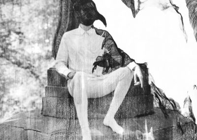 VALENTINA MURABITO