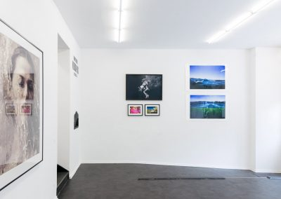 WDIP_installation_view-003