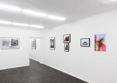 WDIP_installation_view-012