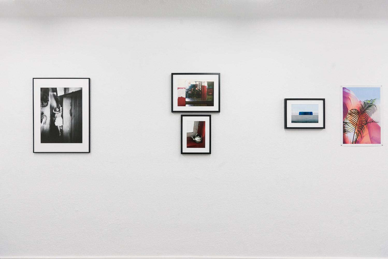 Atemberaubend Küche Galerie New London Galerie - Ideen Für Die Küche ...