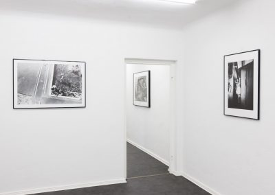 WDIP_installation_view-016