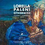 lorella-otherwise